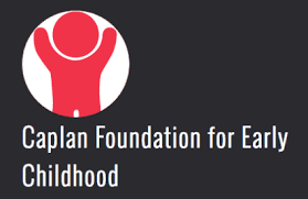 Grant Opp – Caplan Foundation for Early Childhood